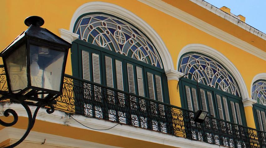 35 - Habana Vieja