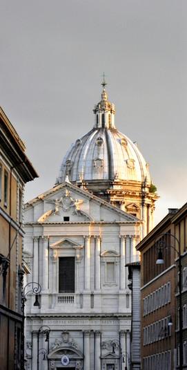 06 - Rome