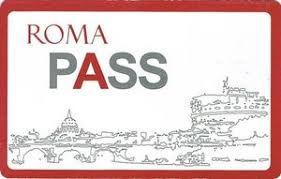 Roma Pass.jpeg
