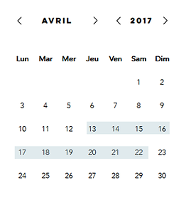 Calendrier Mexique.png