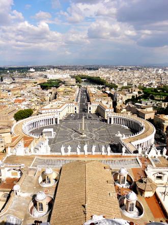 20 - Vatican