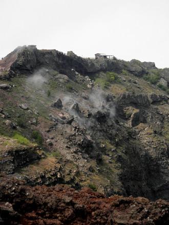 44 - Vesuvio