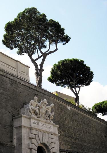 10 - Vatican
