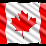 Drapeau Canada.png
