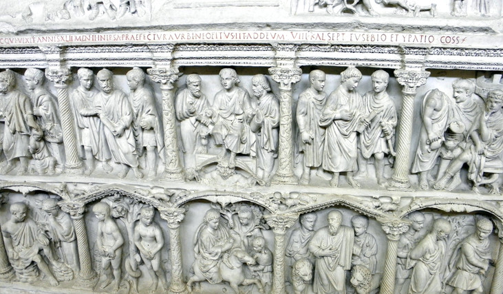 11 - Vatican