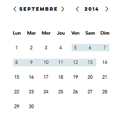 Calendrier Italie.png