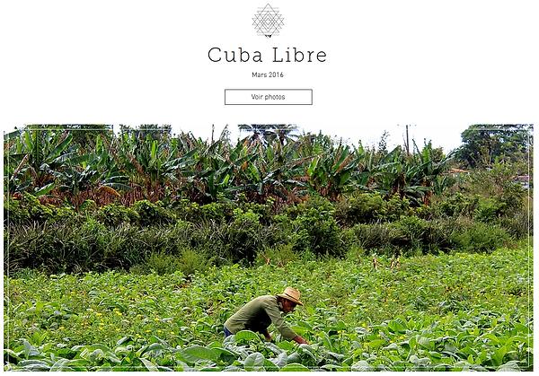 Cuba Libre.png