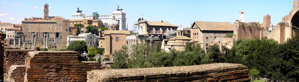 30 - Rome