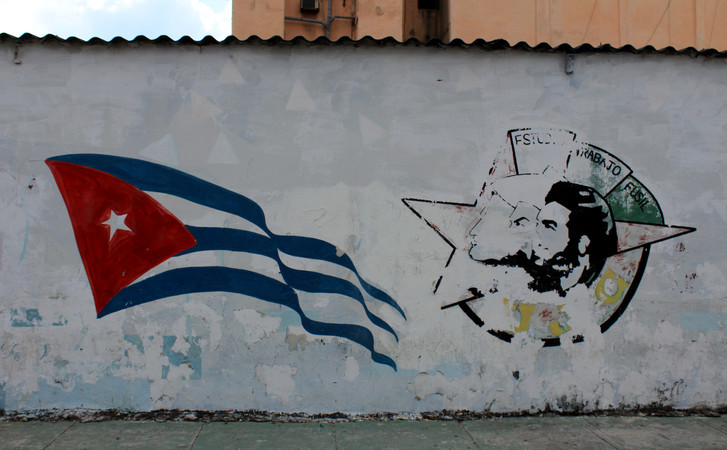 40 - Habana Vieja