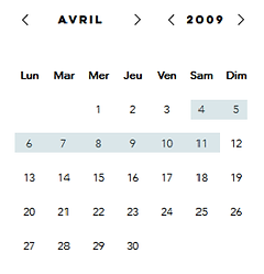 Calendrier Tunisie.png
