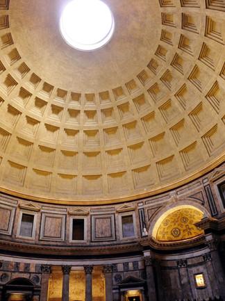 02 - Rome