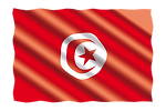 Drapeau Tunisie.png