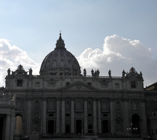 17 - Vatican