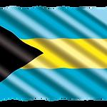 Drapeau Bahamas.png