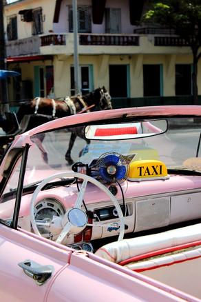 30 - Habana Vieja