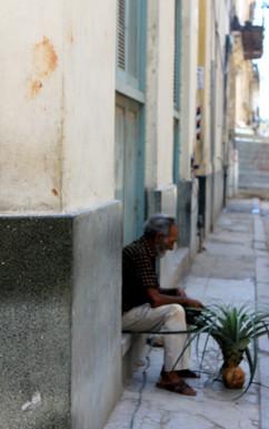 26 - Habana Vieja