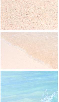 Album Bahamas3.png