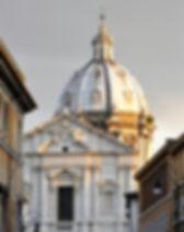 06 - Rome.JPG