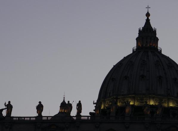 18 - Vatican