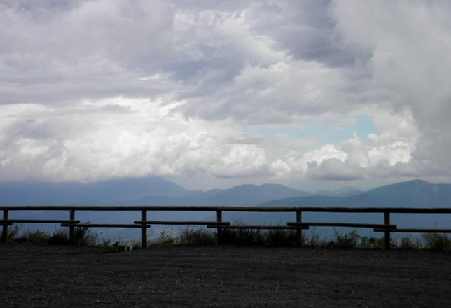 45 - Vesuvio