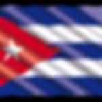 Drapeau Cuba.webp