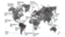 Carte des pays.png