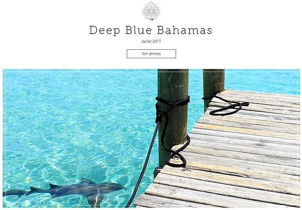 Deep Blue Bahamas.png