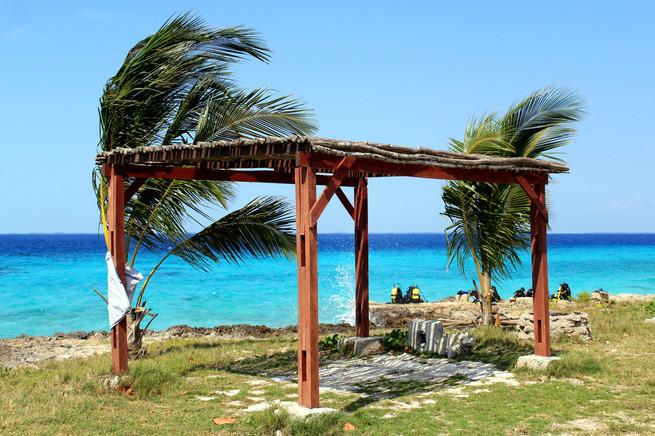 10 - Playa Girón