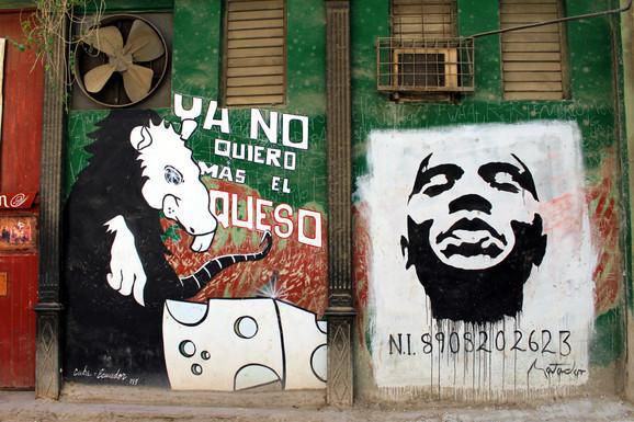 27 - Habana Vieja