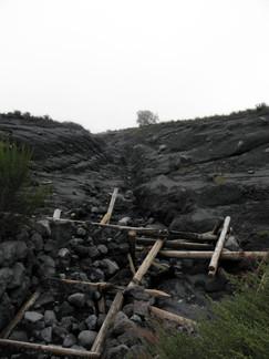 43 - Vesuvio