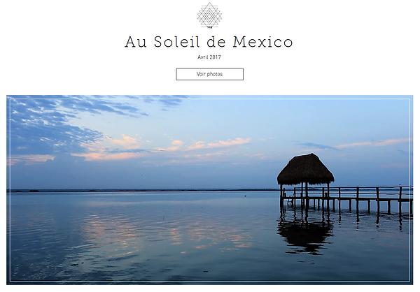 Au Soleil de Mexico.png