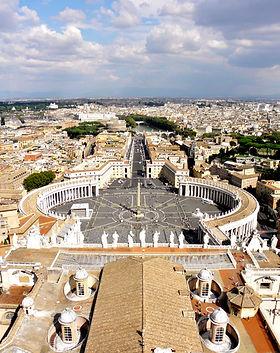 20 - Vatican.JPG