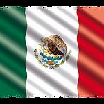 Drapeau Mexique.webp