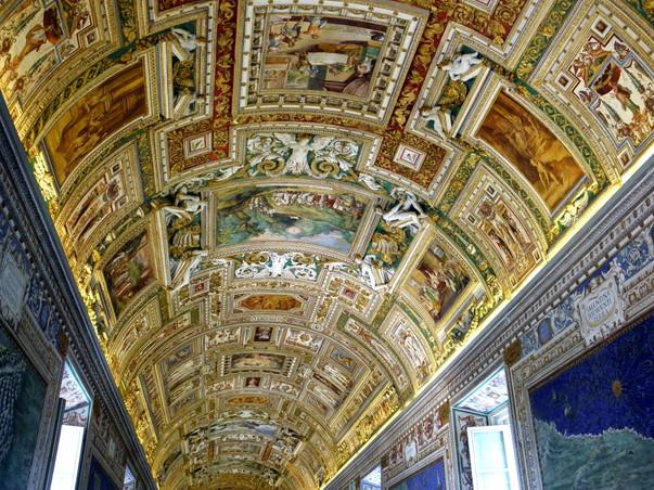 15 - Vatican