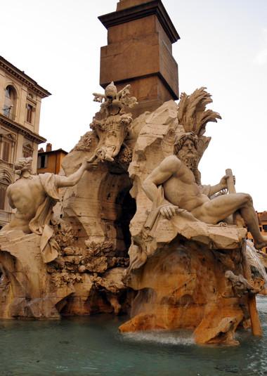 08 - Rome