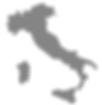 Italie.png