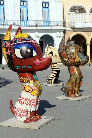 34 - Habana Vieja