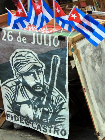 41 - Habana Vieja