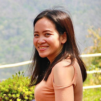 Tunchanok_edited.jpg
