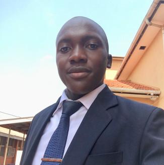 Waguma Hassan