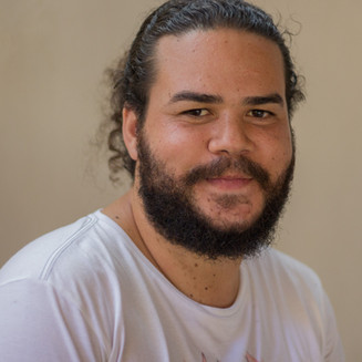 Jaime Leite Jr.