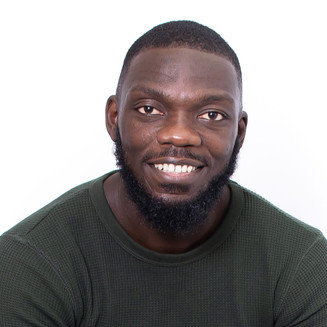 Kwaku Agyemang