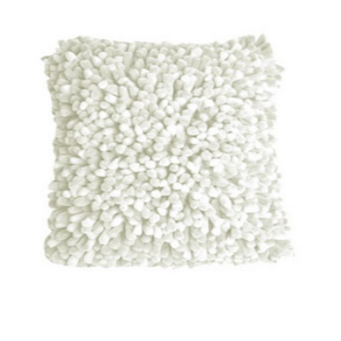 COUSSIN Galet