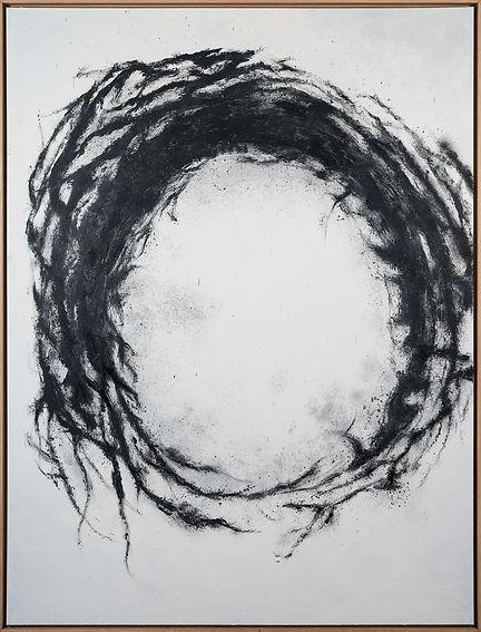 art contemporain nicolas dhuren