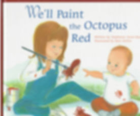 paint octopus red pic.jpg