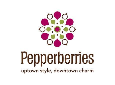 Pepperberries logo.jpg