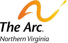 The Arc Logo.jpg