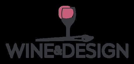 W & D logo.png
