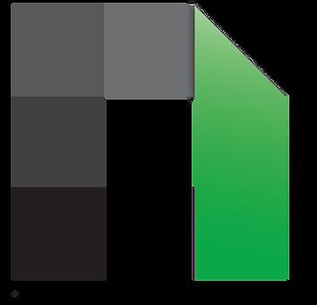 NuGen logo.png
