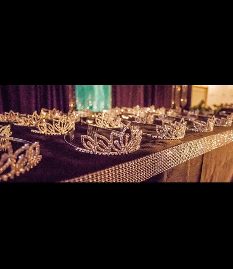 NTS crowns